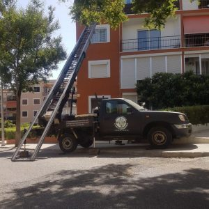 Mudanzas Palma Mallorca 8